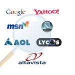 SEO: guida all'ottimizzazione dei siti web per i motori di ricerca
