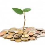 Quando e Quanto investire nell'attività SEO?