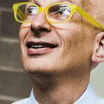 Per gli spammer: le quattro regole di Seth Godin