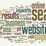 Opportunità Carriera: Google Adwords Specialist Padova