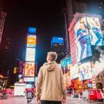 Il futuro dell'advertising e del marketing online