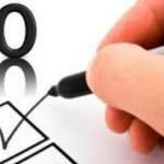Seo: 10 consigli per posizionare un sito web da zero