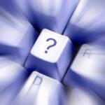 Web Marketing: 10 predizioni per il 2009 > big list