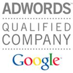JOB: esperto AdWords cercasi
