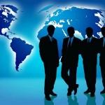 Perchè una PMI deve investire nel web marketing