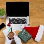 I Regali Di Natale Per I Web Marketer SEO SEM