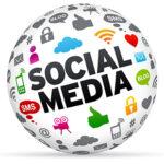 Social Media Marketing: 5 Consigli 5