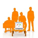 Web Analytics > Web Marketing Strategies