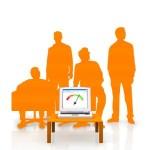 Far Decollare L'Ecommerce? Conoscere Il Costo Per Cliente
