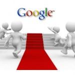 Google Instant e SEO: posizionamento nei motori di ricerca in pericolo?