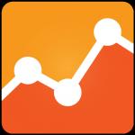 Google Analytics visualizza i dati sulle pagine web