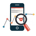 Search Marketing e SEO Mobile Guida