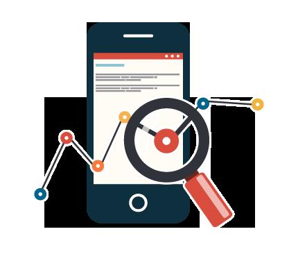 SEO-Services-GTA-app-store-optimizatiion
