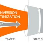Cerchiamo Conversion Optimization Specialist
