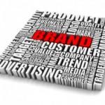 Internet per fare Branding: si, meglio della TV