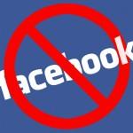 Facebook, Aziende e Utenti: ricerca Cuoa