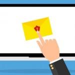 Email E Social Media: Ricerca eCircle