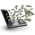 Internet e PMI: dove non spendere i soldi