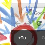 Google+, svelato il click che non puoi non fare!