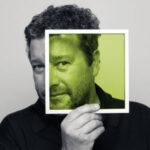 Il Web Design che non serve: ascoltando Philippe Starck