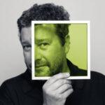 Il Web Design che non serve: ascoltando Philippe Starck