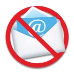Email Marketing Da Dilettanti: L'Errore Imperdonabile