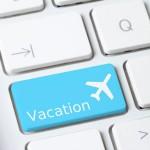 Vacanze Degli Italiani: SI a Internet – NO a Cataloghi, Riviste e Altro Off Line