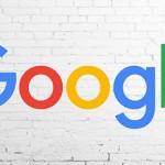 Google's Disavow Tool e la lotta al Negative SEO