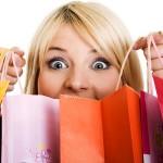 Ecommerce Fashion: il Brand non conta per vendere