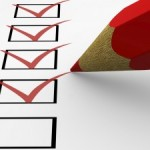 50 Check List Per Una Landing Page Efficace