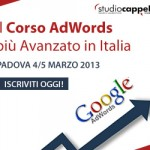 Corsi e Master Web Marketing & Social Media