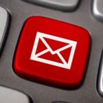 Email Marketing Per PMI: Corso Consigli Tecniche