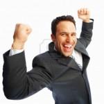 I 5 Veri Segreti Per Un'Azienda Di Successo