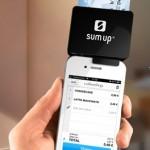 Pagamento Con Carta Di Credito Sul Cellulare: Oggi Gratis Per Tutti