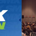 SMX Milano 2013 / Search & Social Media Marketing