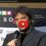 Il Vero Web Marketing Guru In Italia: Andrea Cappello