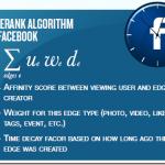 Il Nuovo Edge Rank: I Segreti Per I Primi Posti In Facebook