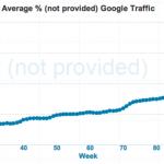 100% Not Provided! Google Gambizza Le Analytics SEO