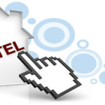 NEW!!! Corsi Web Marketing Per Responsabili Hotel (E Non Solo)