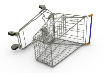 eCommerce_Abandoned_Shopping_Cart