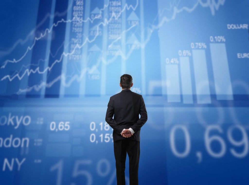 understanding-corporate-finance