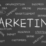 Sei proprio sicuro di voler fare pubblicità per far decollare il tuo business?