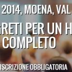 """Evento Val Di Fassa 20/11: """"Web Marketing Per Hotel"""""""