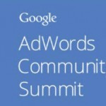 Google AdWords Community Summit Milano: Video e Slide