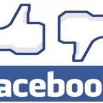 Sul Facebook ADV Relevance Score…