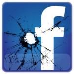 Sei Proprio Sicuro Di Volerci Seguire (Solo) Su Facebook??