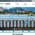 Wonderful Expo 2015: promozione affidata a Studio Cappello