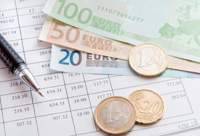 litalia_chiede_a_google_di_pagare_le_tasse_0_0