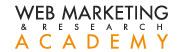 corsi web marketing