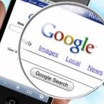 SEO Mobile: 21 aprile il nuovo algoritmo mobile friendly